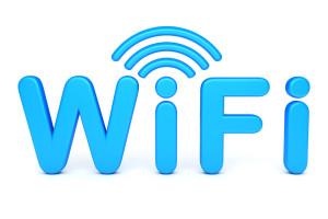 Indoor WiFi Solutions