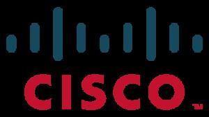 Cisco cloud based wifi