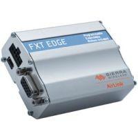 fastrack_xtend_edge_1