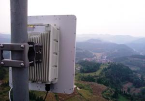 altai rural wifi for farmers