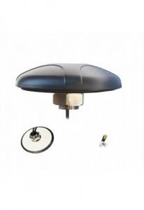 blackhawk-low-profile-m2m-antenna-lte
