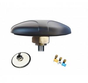 blackhawk-low-profile-m2m-antenna-wifi-lte-gps_3