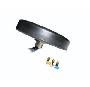blackhawk-puck-m2m-antenna-wifi-lte-gps_1