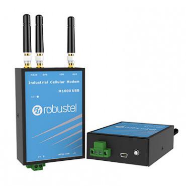 http://powertecm2m.com.au/wp-content/uploads/2017/10/RT_DS_M1000-USB_v.2.3.4.pdf