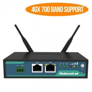 r2000-v2-4gx-700-lte-modem
