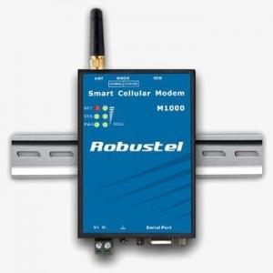 robustel-m1000-modem