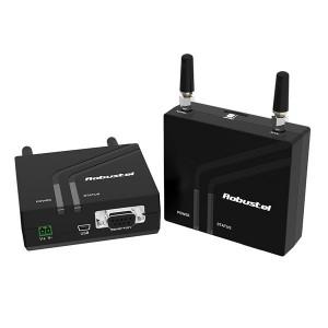 robustel-m1000-mp-modem-m2m_1