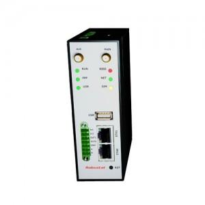 robustel-r3000-3g-modem_1_1