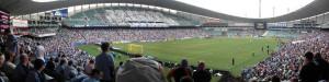stadium wifi solutions